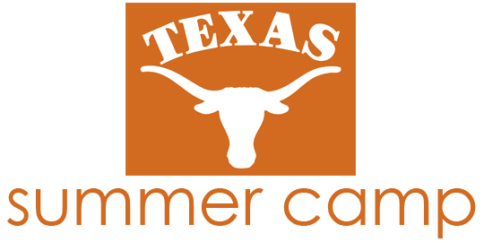 Free Summer Camp Opportunity at UT