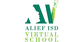FREE Summer Online Courses for Current Alief ISD High School Students