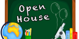 Hastings Open House 2019