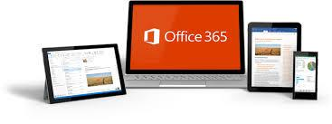 Have you accessed your Office 365 accounts?