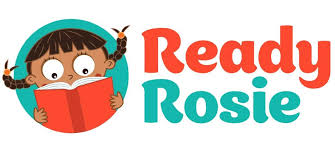 Ready Rosie is Free Sign Up Pre-K Parents
