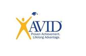 AVID Program At Heflin