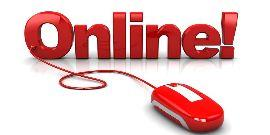 Online Registration Required For Enrolling Students New To Alief ISD