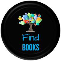Find Books