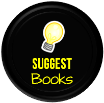 Suggest Books