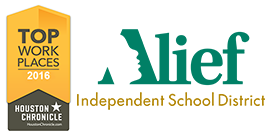 Information for High School Students New to Alief ISD