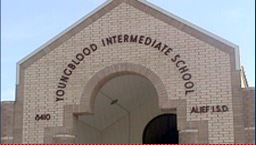 Youngblood Intermediate School
