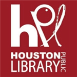 Houston Public Library
