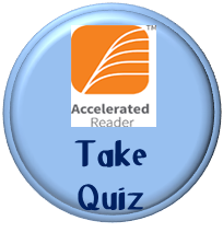 AR Take Quiz