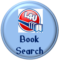 L4U Book Search