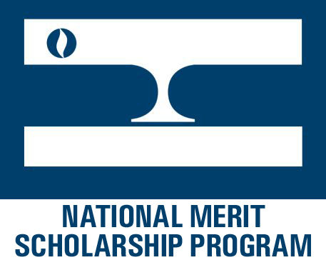 Five Students Recognized as 2018 National Merit Commended Scholars