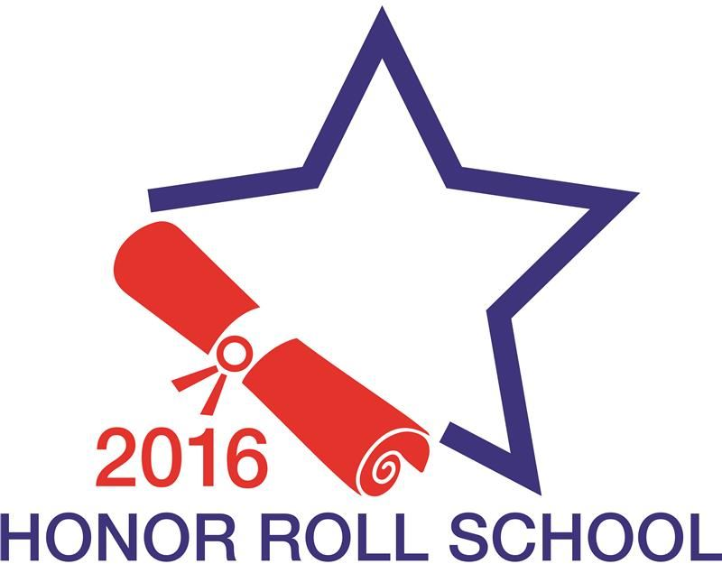 Texas Star Honor Roll image