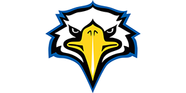 Killough eagle logo
