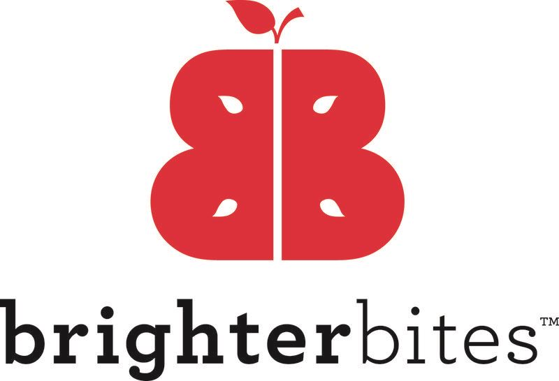 Brighter Bites Program