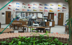 Photo of Owens Intermediate Library