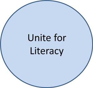 Unite for Literacy link