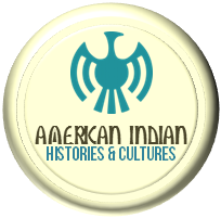 American Indian Histories and Cultures Database