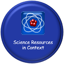 Science Resources in Context
