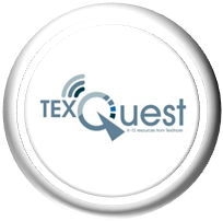 TexQuest Databases