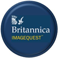 Image Quest