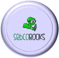 Sebco eBooks