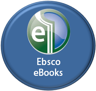 Ebsco eBook Library