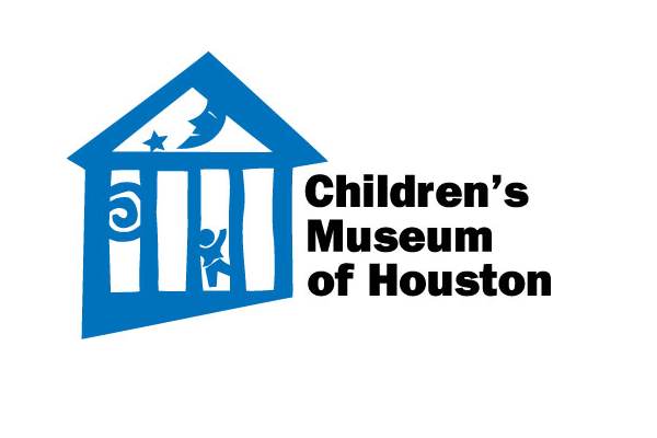 Children's Museum of Houston Family Trip