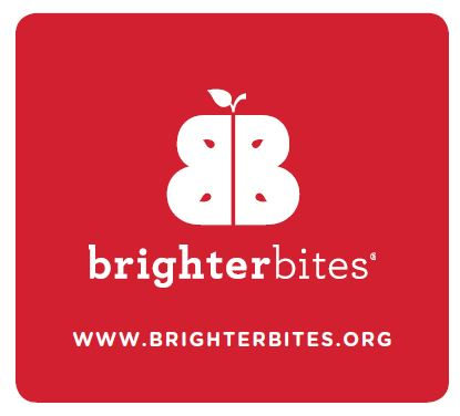 Brighter Bites...Don't forget to register!