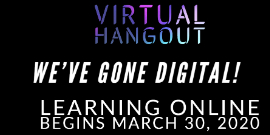 virtual online learning