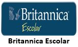 Britannica School and Spanish Reference Center: