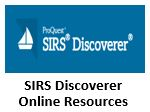 ProQuest SIRS Discoverer: http://discoverer.sirs.com