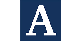 A+ rating logo