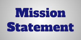 Mission Statement text