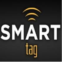 SMART Tag monitors student loading and unloading, providing real-time information.