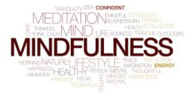 Mindfulness, Meditate, Mind, Confident, Energy, Lifestyle, Healthy