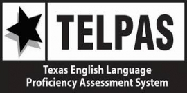 TELPAS Texas English Language Proficiency Assessment System