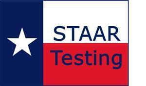 STAAR Testing for 4th Graders April 10