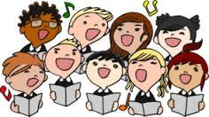School Sing-a-long Dec. 15 8:30 am
