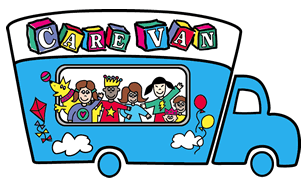 Care Van Program Logo
