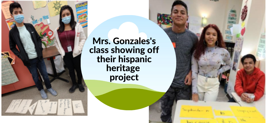 Home Assess Center for Students and Parents