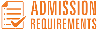 Automatic Admission Requirements