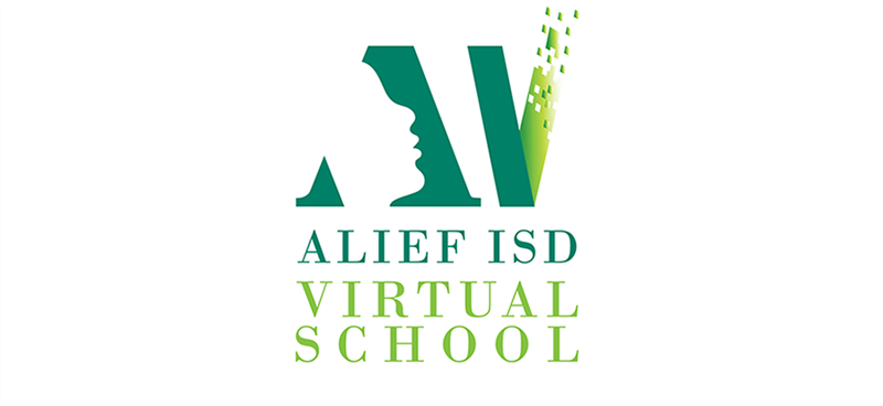 Summer online courses for current Alief ISD Students - space is limited