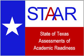 2019 STAAR Parent Notification (Spanish)