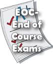 Registration for Summer EOC