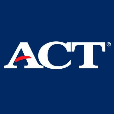 ACT - www.act.org