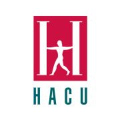 Hispanic Association of Colleges and Universities (HACU) - www.hacu.net