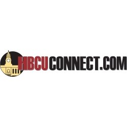Historically Black Colleges and Universities Logo