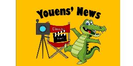 Youens News (Morning Announcements)