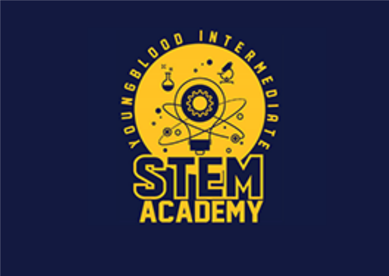 Youngblood STEM Academy