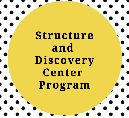 Structure and DC Program